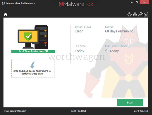 Top 5 Best and Effective AntiMalware Software in 2019 [Free