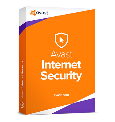 Avast Internet Security Coupon