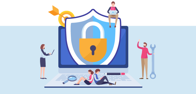 Top 5 Best Antivirus for Windows 10 in 2019 [Free and Paid]