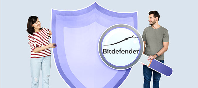 bitdefender total security 2019 review