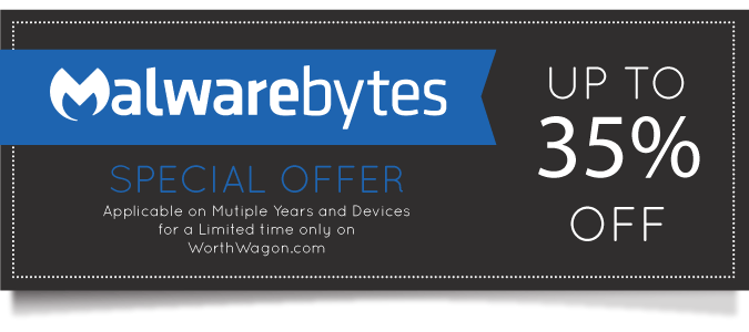 malwarebytes coupon