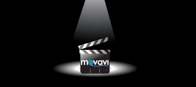 movavi video editor plus in spotlight