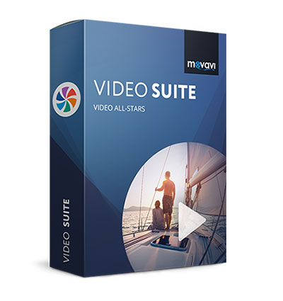 movavi video suite 18 boxshot