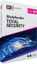 total security coupon