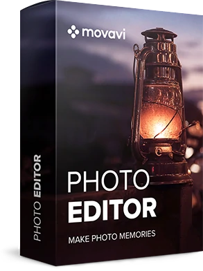 Movavi_Photo_Editor