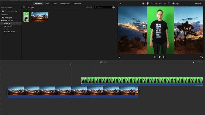 iMovie-green-screen