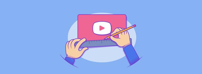 Square video editors