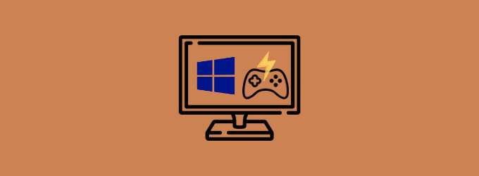 How to Optimize Windows 10 For Gaming_